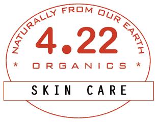 422 Organics