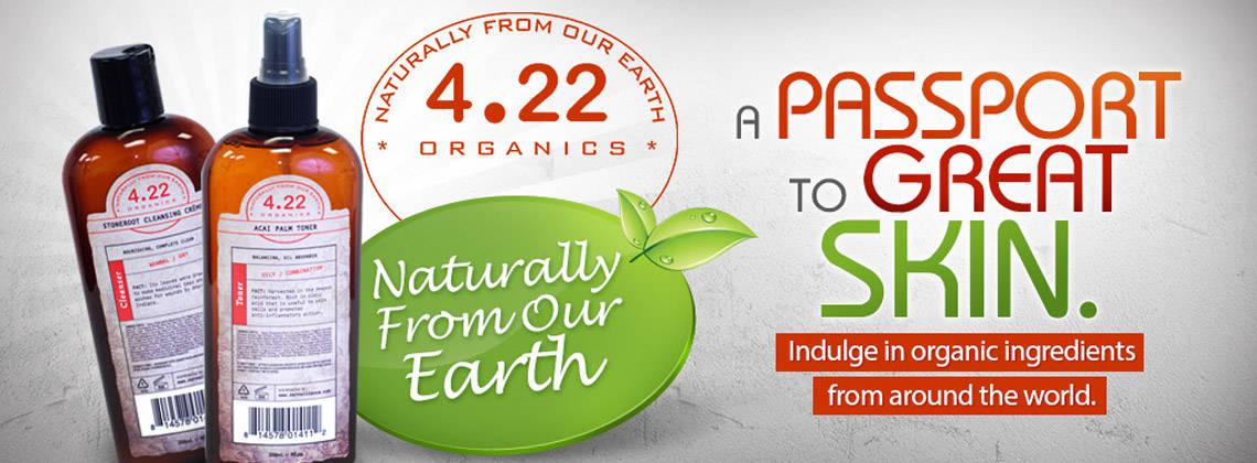 4-22-organices