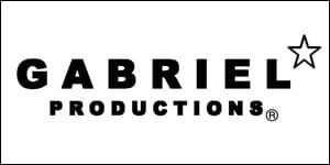 gabriel-productions