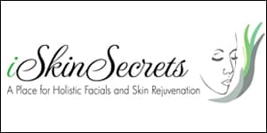 i-skin-secrets