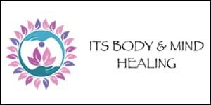its-body-mind-healing