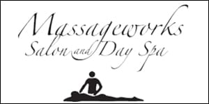 massage-salon-day-spa