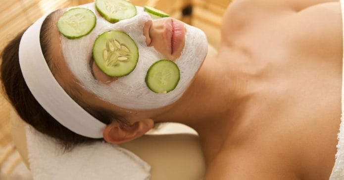 Why You Should Switch To Organic Skin Care