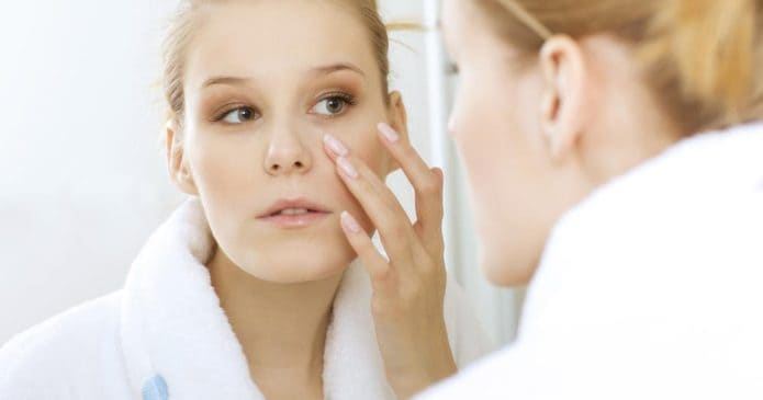 5 Important Facts On Sensitive Skin Care
