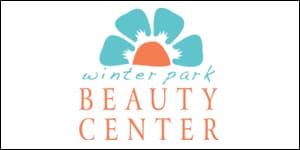winter-park-beauty-center