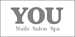 you-salon-nail-spa